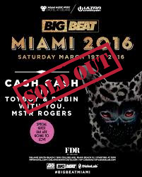 Big-Beat-Miami-Copy
